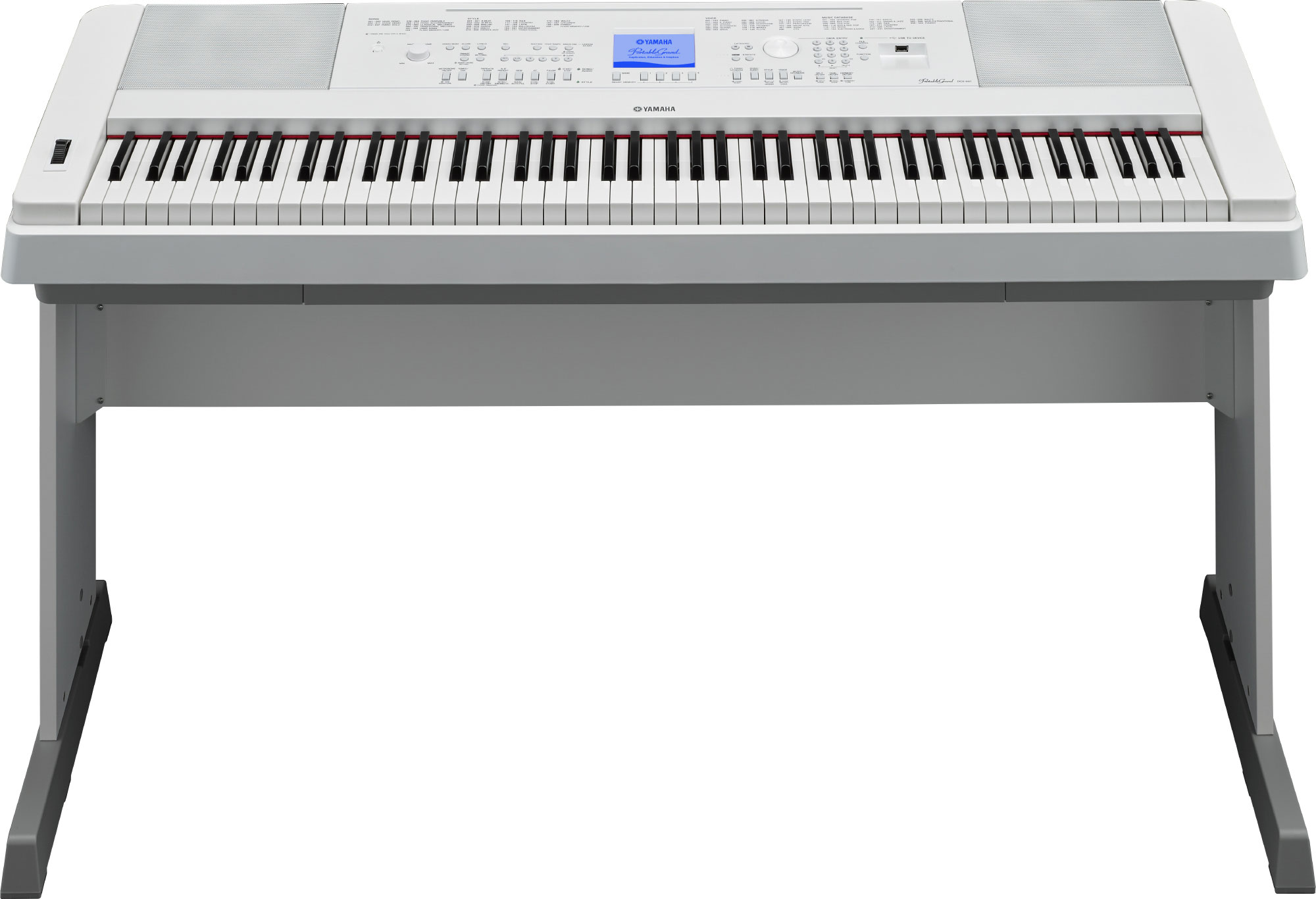 ROLAND FP-30 BK PACK GROUND 2. Claviers portables Pack Ground Claviers  portables Pianos numériques