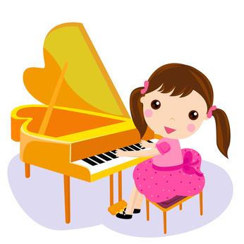 Résultats de recherche d'images pour «cours de piano dessin»