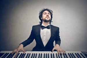 Cours de piano adulte - La Mi du Piano Toulouse