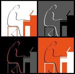 La Mi du Piano